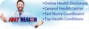 Health Information at Jackson Medical Center Patient Education Website